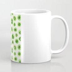 Fresh Kiwis Mug