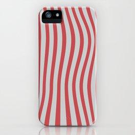 Pattern Series iPhone Case