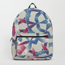 Qiing Backpack