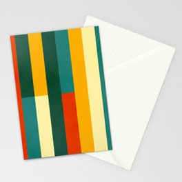 Listras 43 Stationery Cards