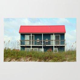 Coastal Home Rug