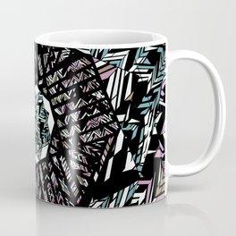 Global Art Coffee Mug