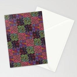 Oddball Stationery Cards
