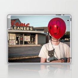 Fame Laptop & iPad Skin