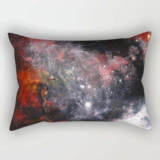 ι Ceti Rectangular Pillow