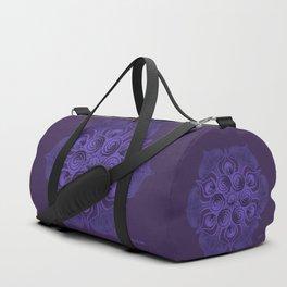 Serenity (Serenidad) Duffle Bag