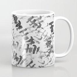 H0Le Coffee Mug