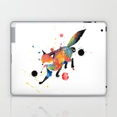 Star Fox Laptop & iPad Skin