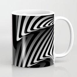 Minos Cathedral Coffee Mug