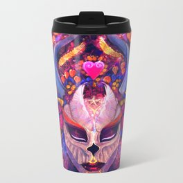 Hecate Metal Travel Mug