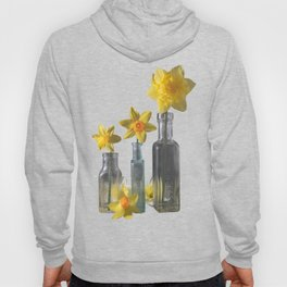 Still Life in the Woods Hoody