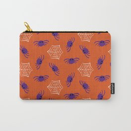 Print 99 - Halloween Carry-All Pouch