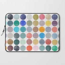 colorplay 19 Laptop Sleeve