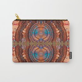 Rock Candy Party Carry-All Pouch