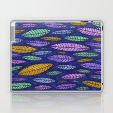 The Guided Laptop & iPad Skin