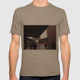 China Town T-shirt