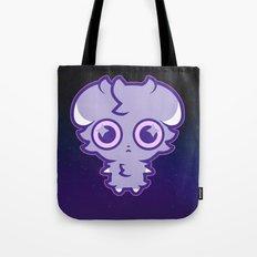 ESPURRRR Tote Bag