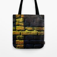 sweden Tote Bags featuring Sweden by Nicklas Gustafsson