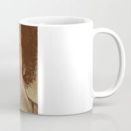 the story of G.S.Heron-1 of 3 Coffee Mug