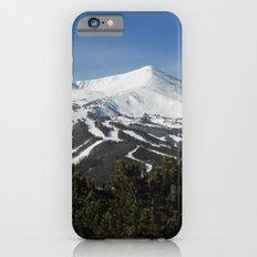 Colorado Slim Case iPhone 6s