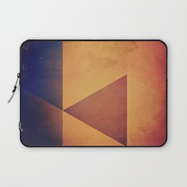 prymyry Laptop Sleeve