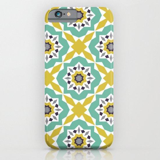 Mattonelle iPhone & iPod Case