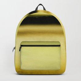 Green Lake Backpack