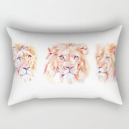 Pride Rectangular Pillow
