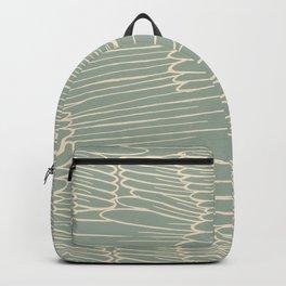 Wings of Spirit Backpack