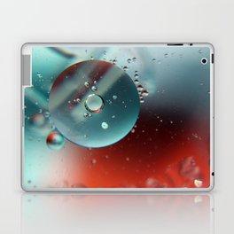 MOW2 Laptop & iPad Skin