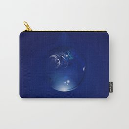 Which witch ? Carry-All Pouch