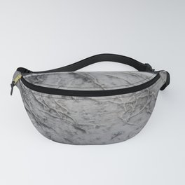 Grave Stone Fanny Pack