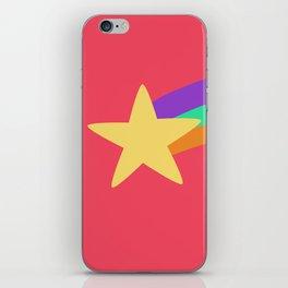 Mabel Star iPhone Skin