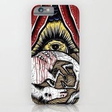 Dead Horse Slim Case iPhone 6s