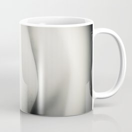 smooth curves Coffee Mug