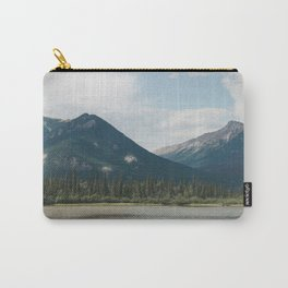 Jasper Carry-All Pouch