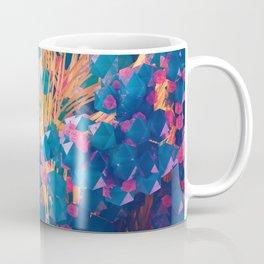 Gemtrails.2018 Coffee Mug
