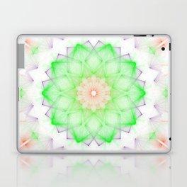 Kyoto Laptop & iPad Skin