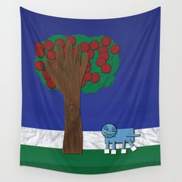 Meeyou Wall Tapestry