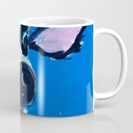 Meriweathr Coffee Mug