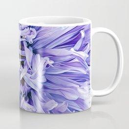 Astor 2018 Coffee Mug