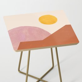 Colina Side Table
