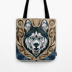 Trust Tote Bag