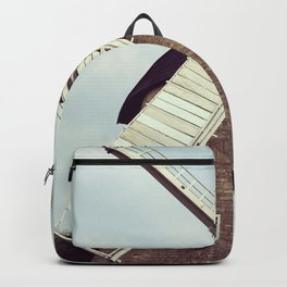 Windmill Backpack