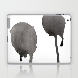 Cement Pods Laptop & iPad Skin