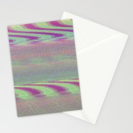 Oraison Stationery Cards