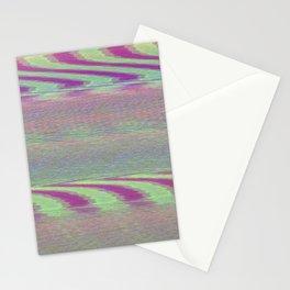 Oraison Stationery Cards