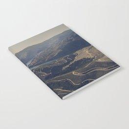 Douro Notebook