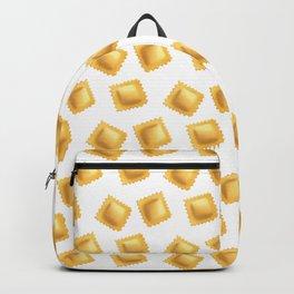 Ravioli Backpack