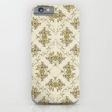 My Own Wallpaper Slim Case iPhone 6s